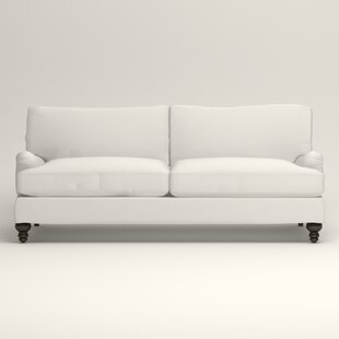 Delicieux Montgomery Upholstered Sofa