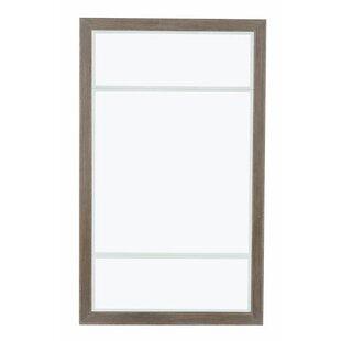 Albright Dresser Mirror