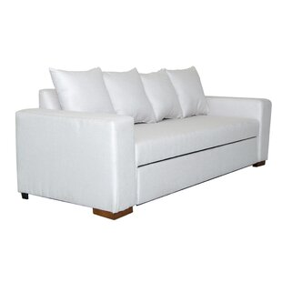 Krisha Sofa Bed