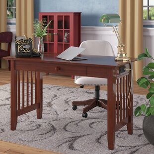 Tollett Writing Desk