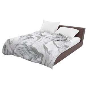 Colangelo Lightweight Single Comforter by Ivy Bronx #1