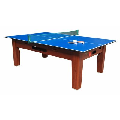 6+in+1+Multi+Game+Table berner billiards 6 in 1 multi game table wayfair  at virtualis.co