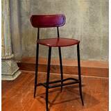 https://secure.img1-fg.wfcdn.com/im/29348807/resize-h160-w160%5Ecompr-r70/2689/26895408/chamisa-30-bar-stool.jpg