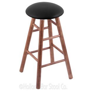 36 Swivel Bar Stool by Holland Bar Stool Best #1