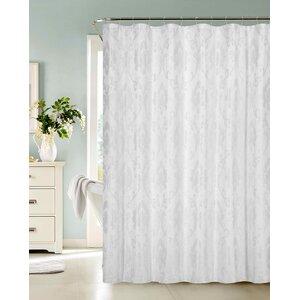Thorpe Shower Curtain