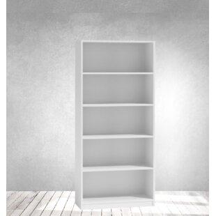 Swinney Bookcase By 17 Stories