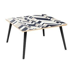 Jovan Coffee Table by Brayden Studio