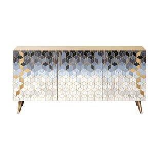Morin Sideboard