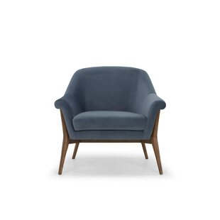Looking for Isaias Armchair By Corrigan Studio