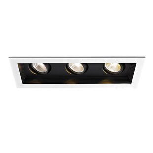 WAC Lighting LED Multi-Spotlight