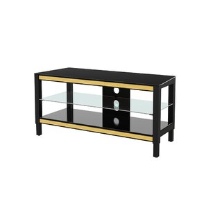 Marland TV Stand For TVs Up To 48