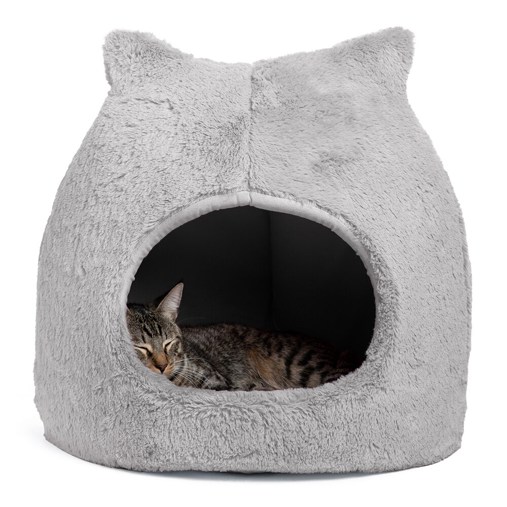 Cat Beds You Ll Love In 2021