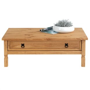 Sophronia Coffee Table With Storage By Alpen Home