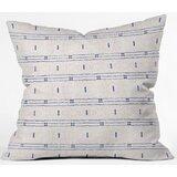 Pillows Throws Joss Main