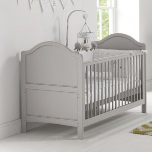 Baby Cots Uk Cots cot beds wayfair toulouse cot sisterspd