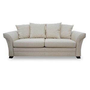 3-Sitzer Sofa West Greenwich von Küstenhaus