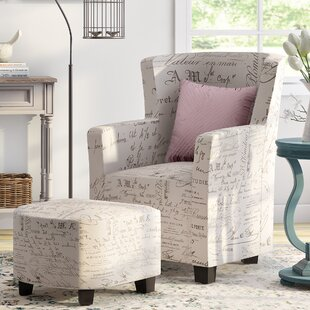 Big Save Sherine Armchair by Lark Manor Reviews (2019) & Buyer's Guide