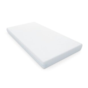 Babyhoot Cot Foam Mattress By Babyhoot