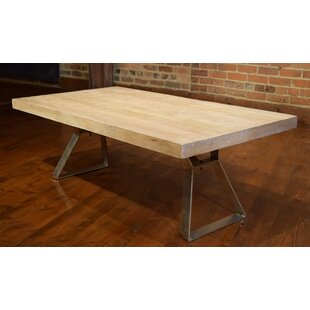 Big Save Brionna Coffee Table ByBrayden Studio