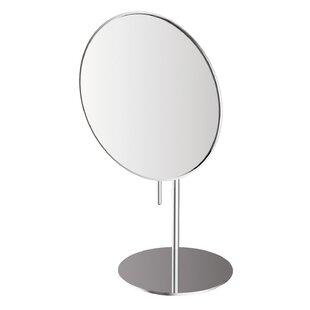Savings Mirror Pure Mevedo Magnifying Makeup Mirror ByWS Bath Collections