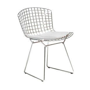 Find the perfect Ontiveros Dining Chair by Orren Ellis Reviews (2019) & Buyer's Guide