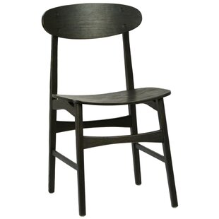 Hicks Dining Chair Tipton & Tate