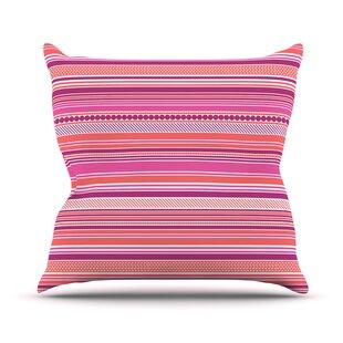 Favorite Mauve Pillows | Wayfair JS82