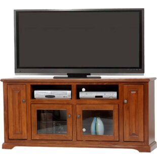 Read Reviews Spoffo TV Stand for TVs up to 65 by Alcott Hill Reviews (2019) & Buyer's Guide