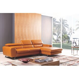 Orren Ellis Susannah Sectional