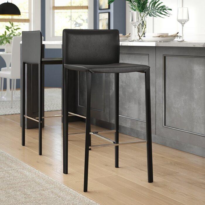 Astonishing Reser 30 Bar Stool Unemploymentrelief Wooden Chair Designs For Living Room Unemploymentrelieforg