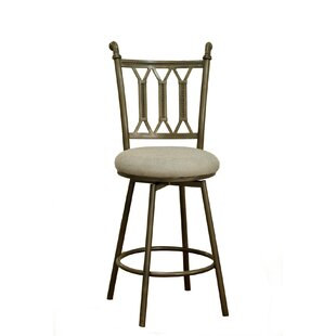 Cogdell Bar Stool