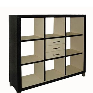 Standard Bookcase Serge De Troyer Collection