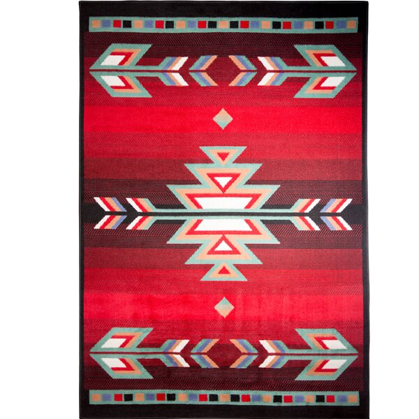 path rectangle wool sand rug p southwestern in area rugs southwest brown