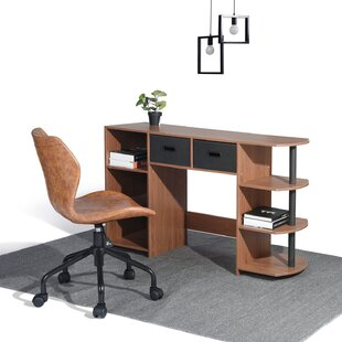 Askern Pant Writing Desk