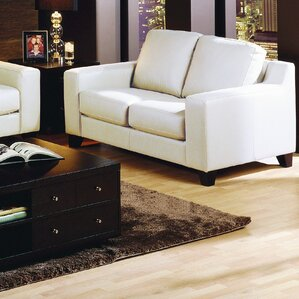 Reed Loveseat by Palliser Furniture