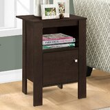 Aadi Nightstand by Zipcode Design™