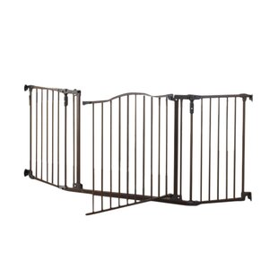 Safety First Baby Gate Wayfair Ca