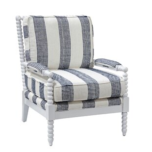 Audrey Armchair by Imagine Home
