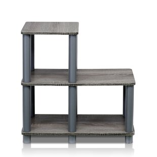 Colleen Cube Unit Bookcase by Zipcode Design Today Sale Only