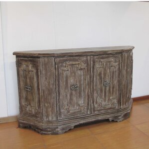 Porrima Holly Sideboard by One Allium Way