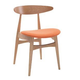URBN Kaia Side Chair (Set of 2)