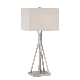 Compare Frasco 30 Table Lamp By Lite Source