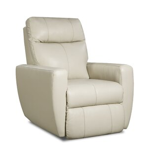 Knockout Recliner