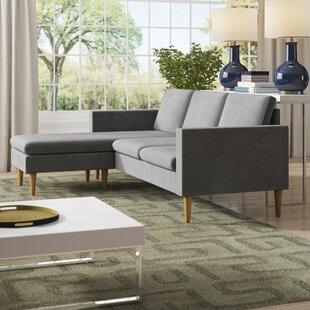 Berndt Reversible Sectional