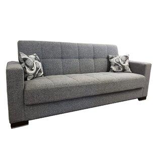 Awe Inspiring Naarden Sleeper Forskolin Free Trial Chair Design Images Forskolin Free Trialorg