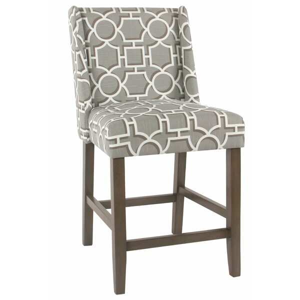 Superb Serena And Lily Stools Wayfair Dailytribune Chair Design For Home Dailytribuneorg