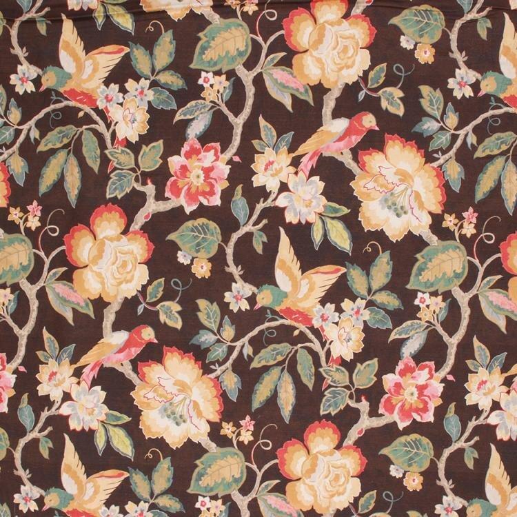 Rm Coco Suite Chippinton Garden Fabric Wayfair