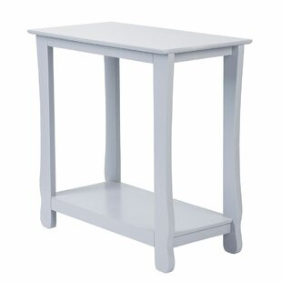 Shurtz End Table