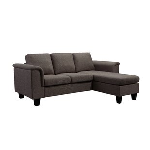 Southborough Sectional Collection
