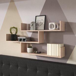 Modern & Contemporary Shelves You\'ll Love   Wayfair.co.uk
